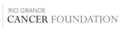 Rio Grande Cancer Foundation