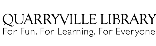 5fb6e80a004868c9b31ae364d65456cef2bb5cd1