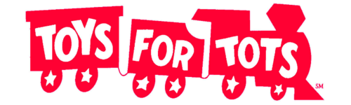 Toys for Tots York PA