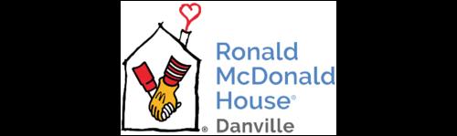 Ronald McDonald House of Danville