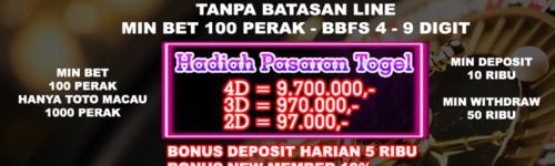 357bf1b31fc907811c6c7ecceab16243f882e294
