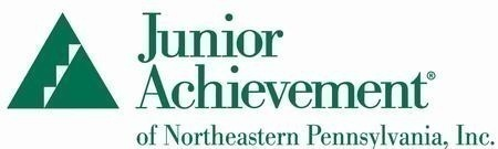 Junior Achievement of NEPA