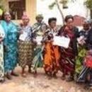 Tupo Pamoja Foundation
