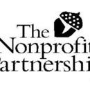 The Nonprofit Partnership