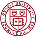 Cornell Alumni Association of the Ithaca Area