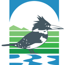 Chautauqua Watershed Conservancy