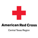 American Red Cross - Central Texas Region