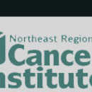 Northeast Regional Cancer Institute
