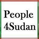 People4Sudan