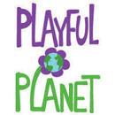 playfulplanet