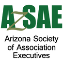 Arizona Society Of Association Executives Inc