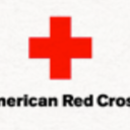American Red Cross - North