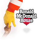 Ronald McDonald House Miami