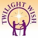 Twilight Wish Foundation