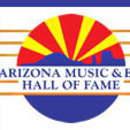 Arizona Music & Entertainment Hall Of Fame Inc