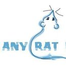 Any Rat Rescue Inc