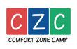 Czc logo small