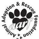 Animal Adoption and Rescue Foundation (AARF)