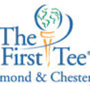 The First Tee of Richmond and Chesterfield