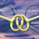 DESTINED AND DESIGNED BY FAITH OUTREACH   MINISTRIES