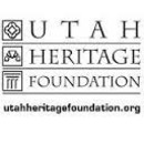 Utah Heritage Foundation