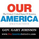 Our America Initiative
