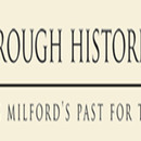 Milford Borough Historical Society