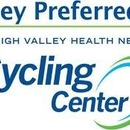 Valley Preferred Cycling Center