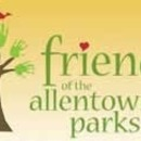 Friends of the Allentown Parks
