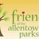 Friends of the Allentown Parks