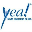 Yea! (Youth Education in the Arts)