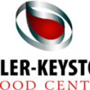 Miller-Keystone Blood Center