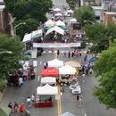 Main Street Woodbury