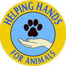 Helping Hands For Animals- RI