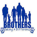 Brothers Making A Difference Inc