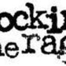 Rockin' the Rage