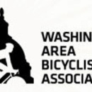 The Washington Area Bicyclist Association