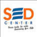 Spanish Education Development (SED) Center