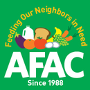 Arlington Food Assistance Center- VA