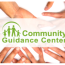 Community Guidance Center