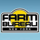 New York Farm Bureau - New York Farm Bureau Livingston County