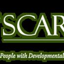 SCARC Inc.