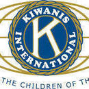 Kiwanis International Inc - K05038 Geneseo
