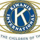 Kiwanis International Inc - K05038 Geneseo