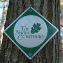 The Nature Conservancy in Virginia