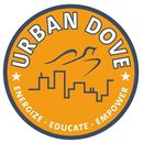 Urban Dove Inc