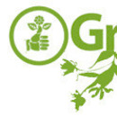 Greenthumb Community Fund Inc