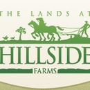 The Land at Hillside Farms