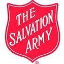 The Salvation Army - Bethlehem