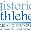 Historic Bethlehem Partnership, Inc.